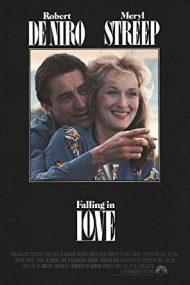 Falling in Love – Când te îndrăgostești (1984)