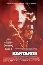 Bastards – Les salauds (2013)