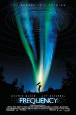 Frequency – Frecvența vieții (2000)