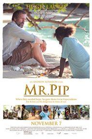 Mr. Pip – Domnul Pip (2012)