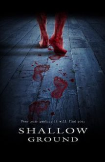 Shallow Ground (2004)