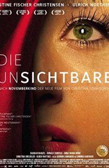 Die Unsichtbare – Fata invizibilă (2011)