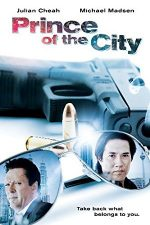 Prince of the City (2012)
