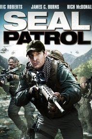 SEAL Patrol – BlackJacks (2014)