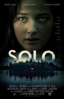 Solo (2013)