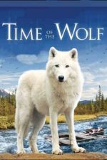 Time of the Wolf – Vremea lupului (2002)