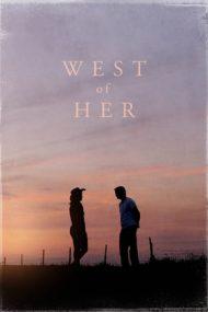West of Her – La vest de ea (2016)