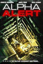 Alpha Alert – Event 15 (2013)