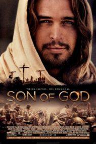 Son of God – Fiul lui Dumnezeu (2014)