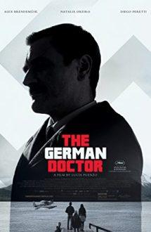 The German Doctor – Îngerul morții (2013)
