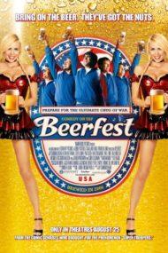 Beerfest – Festivalul berii (2006)