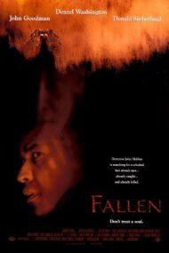 Fallen – Demonii printre noi (1998)