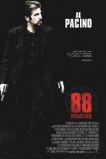 88 Minutes – 88 de minute (2007)
