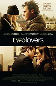 Two Lovers – Iubire la New York (2008)