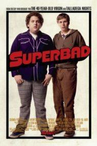 Superbad – Super-răi (2007)