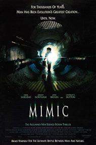 Mimic – Cauză și efect (1997)