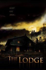 The Lodge – Cabana (2008)