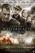 1939 Battle of Westerplatte (2013)