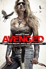 Savaged – Avenged (2013)