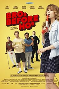 Bro's Before Ho's (2013)