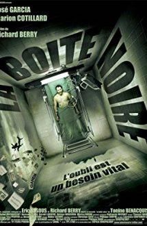 The Black Box: La boîte noire – Cutia neagră (2005)