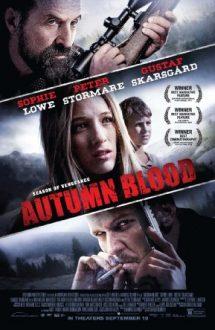 autumn blood 2013 online subtitrat