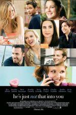 He's Just Not That Into You – Despre bărbați și nu numai (2009)