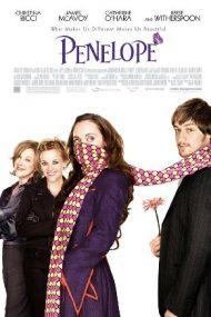 Penelope – Blestemul Penelopei (2006)