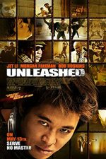 Unleashed – Dresat pentru a ucide (2005)
