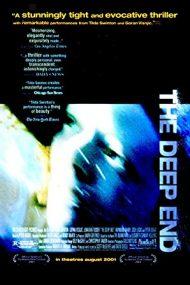 The Deep End – Ape adânci (2001)