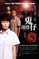 Ghost Child (2013)