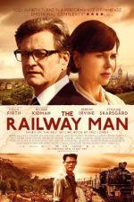 The Railway Man – Omul feroviar (2013)