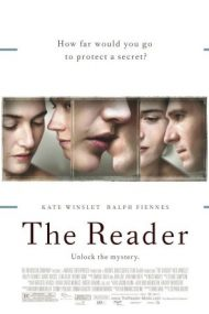 The Reader – Cititorul (2008)