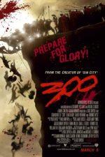 300 – Eroii de la Termopile (2006)