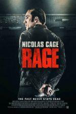 Rage – Furia (2014)
