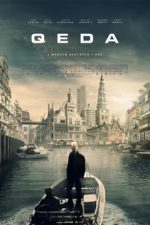 Man Divided – QEDA (2017)