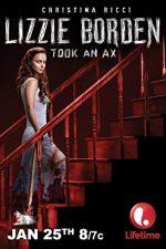 Lizzie Borden Took an Ax – Povestea lui Lizzie Borden (2014)