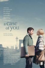 A Case of You – Profilul perfect (2013)