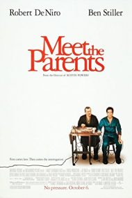 Meet the Parents – Un socru de coșmar (2000)