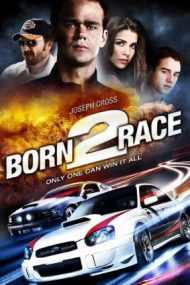 Born to Race – Pilot înnăscut (2011)