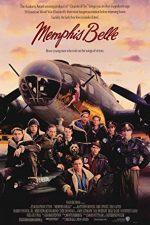 Memphis Belle – Ultima misiune (1990)