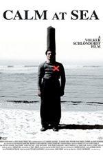 Calm at Sea – La mer a l'aube (2011)