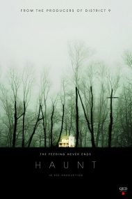 Haunt – Invocarea (2014)