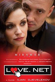 Love.net (2011)