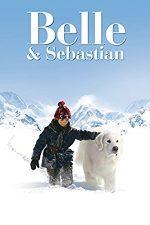 Belle et Sebastian (2013)