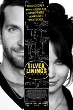 Silver Linings Playbook – Scenariu pentru happy-end (2012)
