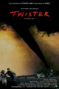 Twister – Tornada (1996)