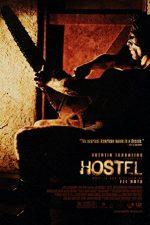 Hostel – Căminul ororilor (2005)