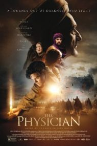 The Physician – Ucenicul lui Avicenna (2013)