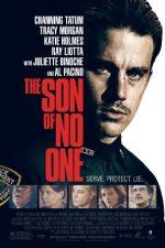 The Son of No One – Fiul nimănui (2011)